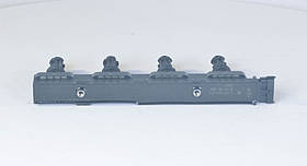 Катушка зажигания OPEL (производство Bosch) (арт. 0 221 503 472)