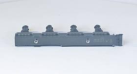Котушка запалювання OPEL (виробництво Bosch) (арт. 0 221 503 472), AGHZX
