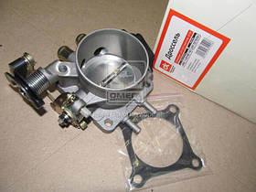 Дроссель ГАЗЕЛЬ двигатель 4216 (арт. 4062.1148100-18)