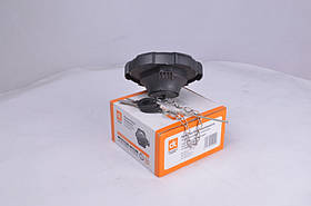 Крышка бака топливного КАМАЗ, DAF пластмасса с ключом (арт. 55.100-1103010)