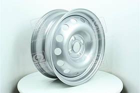 Диск колесный 15х6,0J 4x100 Et 45 DIA 54,1 Toyota Corolla (в упаковке) (арт. 220.3101015-03TY)