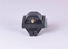 Катушка зажигания (производство ERA) (арт. 880113A)