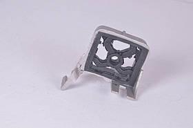 Кронштейн глушника RENAULT (виробництво Fischer) (арт. 223-929)