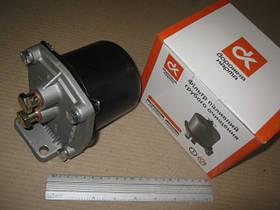 Фільтр паливний грубого очищення Д 240 (арт. 240-1105010)
