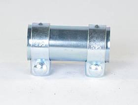 Хомут кріплення глушника D=50/54 мм (виробництво Fischer) (арт. 114-950)