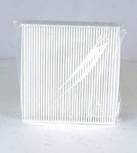 Фильтр салона WP9290/K1210 (производство WIX-Filtron) (арт. WP9290)