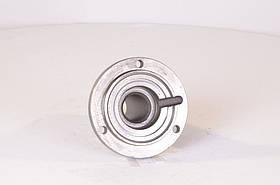 Крышка подшипника первичного вала КПП ГАЗ 3302,31029 (фланец) (арт. 31029-1701040)