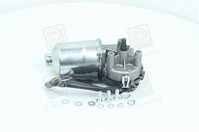 Моторедуктор склоочисника УАЗ 3163 Патріот 12В 20Вт (арт. 3163-5205100)