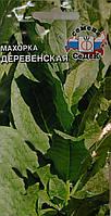Семена Махорка Деревенская  0.01 грамма Седек