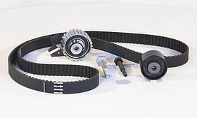Ремкомплект ГРМ FIAT Doblo 1.9 JTD (виробництво INA) (арт. 530 0622 10)