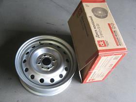 Диск колесный 14Н2х5,0J ВАЗ 2110 (в упаковке) (арт. 2110-3101015)