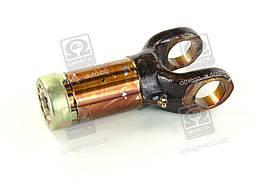 Вилка карданного вала Эталон голая (RIDER) (арт. RD257341120109-1)