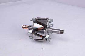 Ротор генератора ТАВРИЯ, SENS 65А (арт. 97T.3701-01)
