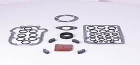 Ремкомплект ТНВД -323,-324,-327. 6 цилиндров (без корректора) (арт. 323.1111-00)
