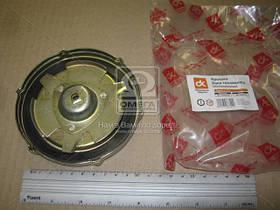 Крышка бака топливного МТЗ металлический (арт. 50-1103010-В)