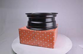 Диск колесный 16х6,5; 5х112; ET50; DIA57,1 SKODA (в упаковке) (арт. DK 1J0601027-1)