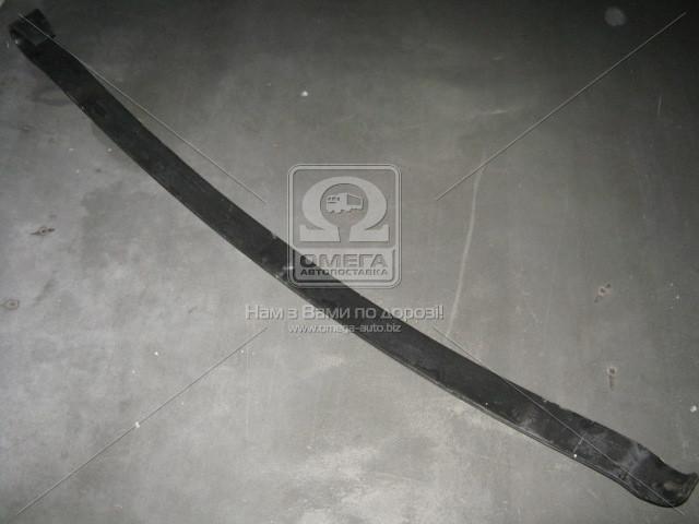 Лист ресори №2 передньої Еталон (арт. А079.04-2902102-01DK)