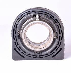 Опора вала карданного ГАЗ 53, 3307 (подшипник закрытый, усиленный ) производство Украина (арт. 53А-2202081)