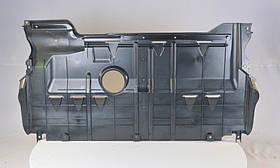 Защита двигателя MAZDA 3 04- (производство TEMPEST) (арт. 340300226)