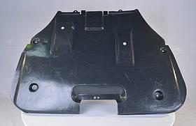 Защита двигателя MAZDA 6 02-08 (производство TEMPEST) (арт. 340302225)