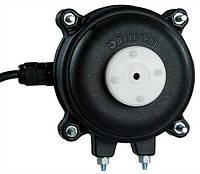 Двигатель энергосберегающий ECM7112