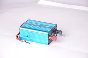 Перетворювач 24-12V, 30А (арт. ARM-BT18)