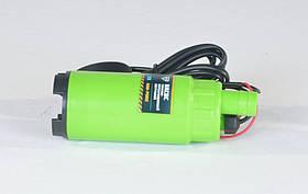 Насос палив./перекач., занурювальний, D=50 12В (арт. ARM-P5012)