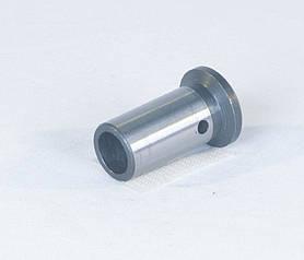 Толкатель клапана (производство Россия) (арт. 240-1007375)