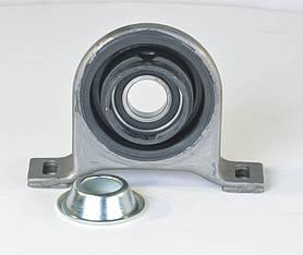 Опора вала карданного (подвесной подшипник) MB VITO (639) 03- задняя (RIDER) (арт. RD.251032710)