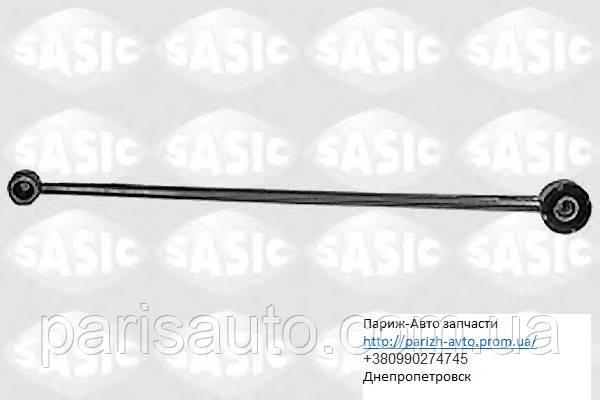 Тяга кулисы кпп Ремкомплект, рычаг переключения Peugeot 206 L345 245291