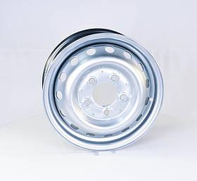 Диск колесный 15х6J 5x130 ET75 DIA 84.1 Sprinter (арт. A 001 401 48 03)
