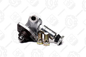Топливный насос низкого давления ЯМЗ 236 (арт. 236-1106210-А2)