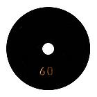 Круги алмазные полировальные Круг 100x3x15 №60 Baumesser Standard