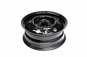 Диск колесный 15х6 4х114,3 ET45 DIA 66,1 (в упаковке ) (арт. DK 1064051)