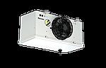 Воздухоохладитель KSC-301-4BE (повітроохолоджувач)