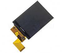 FLY IQ235 LCD, модуль, дисплей, моноблок один только экран