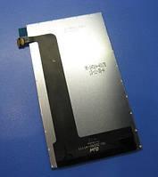 FLY IQ4404 LCD, модуль, дисплей, моноблок один только экран