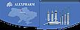 Шприцы Алексфарм - качество от надежного бренда