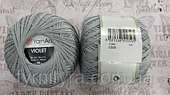 Violet 6313