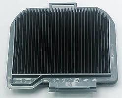 Фильтр Hepa для пылесосов Hitachi серии CV-SF18 (CV-SH20V_930)