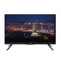 """Телевизор 50 """"Liberton 50AS1UHDTA1.5 SMART"""