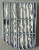 Фильтр Hepa для пылесосов Hitachi серии CV-SF20V (CV-SH20V_903)