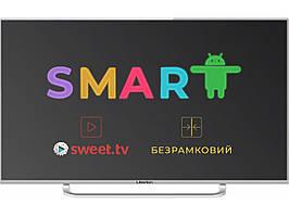 """Телевизор 32 """"Liberton 32AS6HDTA1 SMART"""