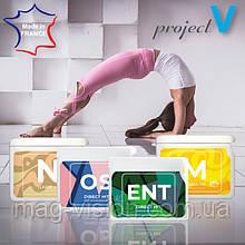 Відновлення рухливості, захист від запалень суглобів