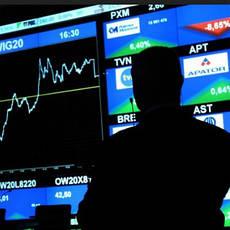 Торговые услуги, организация аукционов и тендеров, общее