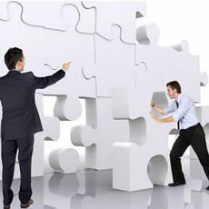 Аутсорсинг в сфере управления