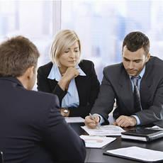 Сопровождение переговоров, согласование договоров с контрагентами