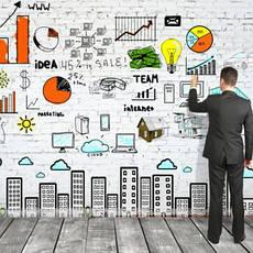 Аутсорсинг в сфере маркетинга