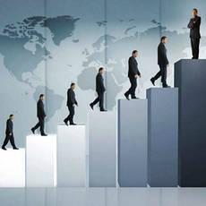 Консалтинговые услуги в сфере управления