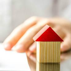 Консалтинговые услуги в сфере недвижимости